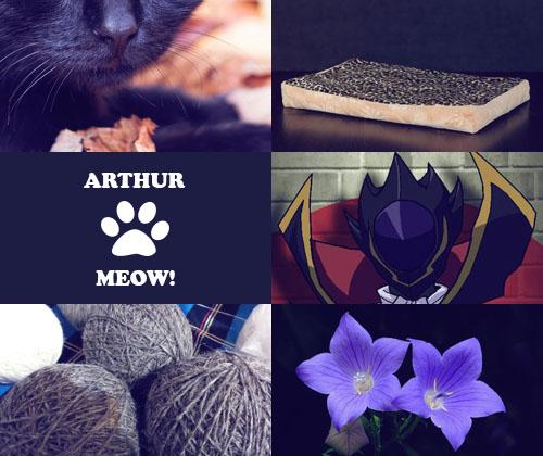 http://rom-brotherhood.ucoz.ru/CodeGeass/6yo/card/card0ans/0-02-Arthur.jpg