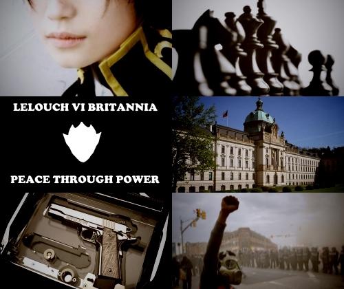 http://rom-brotherhood.ucoz.ru/CodeGeass/6yo/card/card0ans/0-03-Lelouch_vi_Britannia.jpg