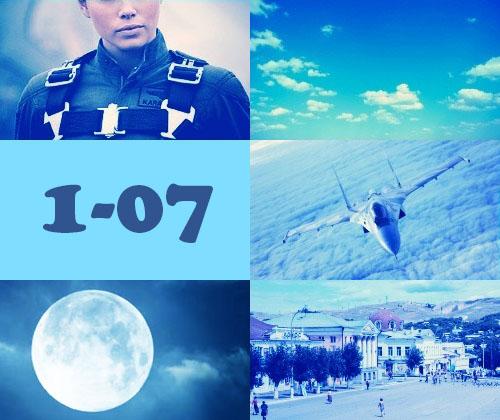 http://rom-brotherhood.ucoz.ru/CodeGeass/6yo/card/card1/1-07.jpg
