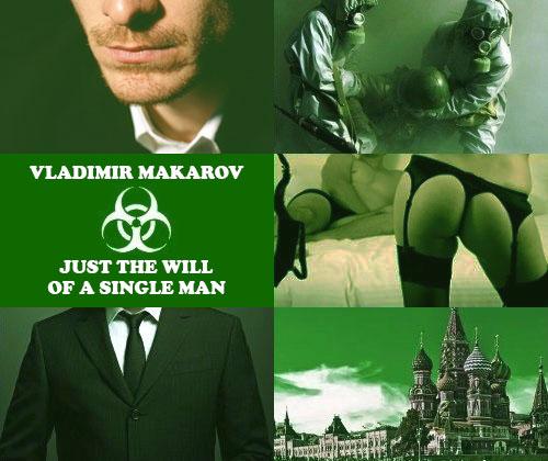 http://rom-brotherhood.ucoz.ru/CodeGeass/6yo/card/card1ans/1-13-Vladimir_Makarov.jpg