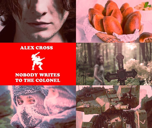 http://rom-brotherhood.ucoz.ru/CodeGeass/6yo/card/card1ans/1-15-Alex_Cross.jpg