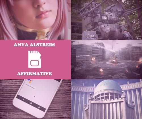 http://rom-brotherhood.ucoz.ru/CodeGeass/6yo/card/card1ans/1-21-Anya_Alstreim.jpg
