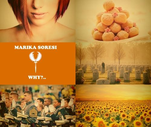 http://rom-brotherhood.ucoz.ru/CodeGeass/6yo/card/card1ans/1-25-Marika_Soresi.jpg