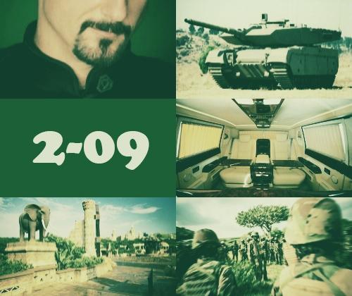 http://rom-brotherhood.ucoz.ru/CodeGeass/6yo/card/card2/2-09.jpg