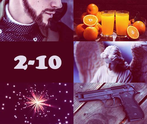 http://rom-brotherhood.ucoz.ru/CodeGeass/6yo/card/card2/2-10.jpg