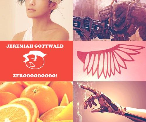 http://rom-brotherhood.ucoz.ru/CodeGeass/6yo/card/card2ans/2-02-Jeremiah_Gottwald.png