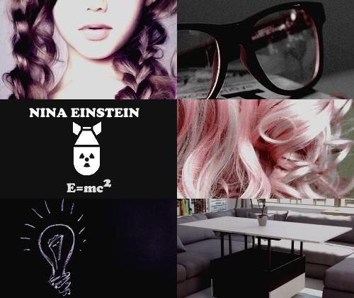 http://rom-brotherhood.ucoz.ru/CodeGeass/6yo/card/card2ans/2-08-Nina_Einstein.jpg