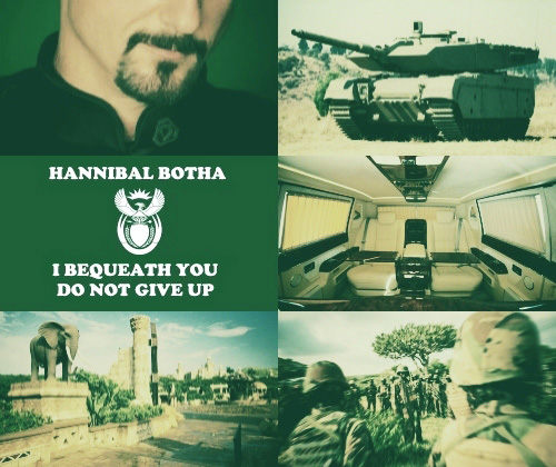http://rom-brotherhood.ucoz.ru/CodeGeass/6yo/card/card2ans/2-09-Hannibal_Botha.jpg