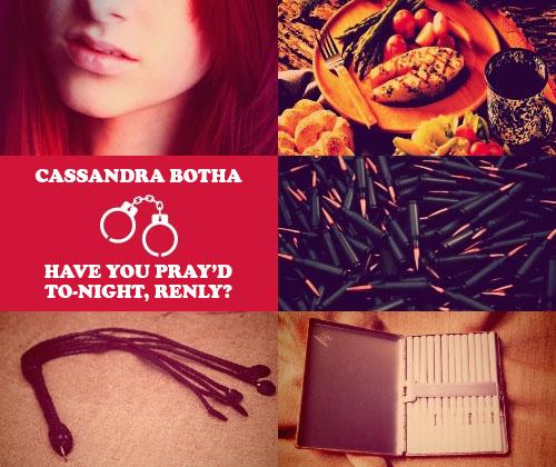 http://rom-brotherhood.ucoz.ru/CodeGeass/6yo/card/card2ans/2-19-Cassandra_Botha.jpg