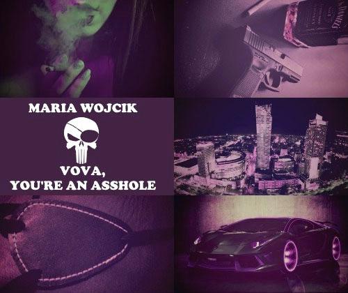 http://rom-brotherhood.ucoz.ru/CodeGeass/6yo/card/card3ans/3-02-Maria_Wojcik.jpg