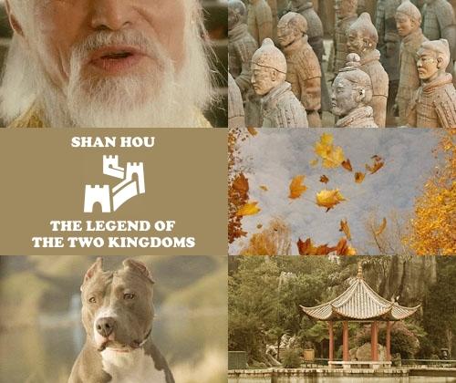 http://rom-brotherhood.ucoz.ru/CodeGeass/6yo/card/card3ans/3-13-Shan_Hou.jpg