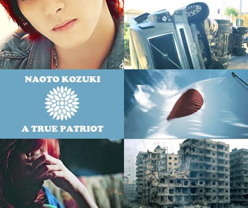 http://rom-brotherhood.ucoz.ru/CodeGeass/6yo/card/card3ans/3-15-Naoto_Kozuki.jpg