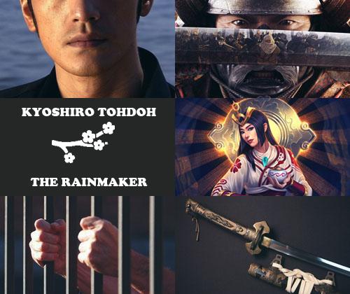 http://rom-brotherhood.ucoz.ru/CodeGeass/6yo/card/card3ans/3-17-Kyoshiro_Tohdoh.jpg