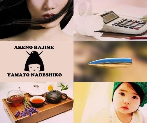 http://rom-brotherhood.ucoz.ru/CodeGeass/6yo/card/card3ans/3-19-Akeno_Hajime.jpg