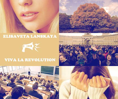 http://rom-brotherhood.ucoz.ru/CodeGeass/6yo/card/card3ans/3-22-Elisaveta_Lanskaya.jpg