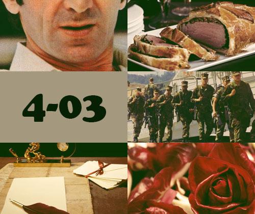 http://rom-brotherhood.ucoz.ru/CodeGeass/6yo/card/card4/4-03.jpg