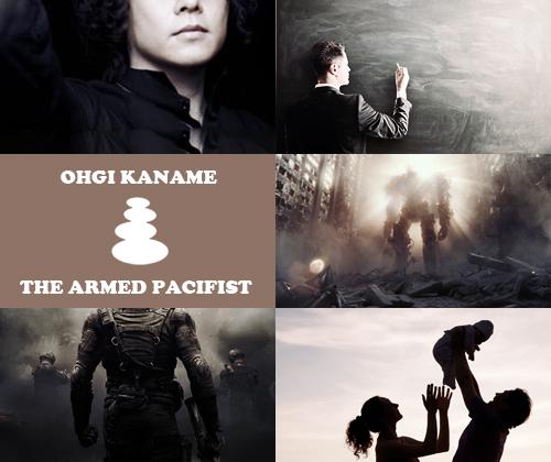 http://rom-brotherhood.ucoz.ru/CodeGeass/6yo/card/card4ans/4-05-Ohgi_Kaname.jpg