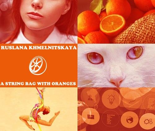 http://rom-brotherhood.ucoz.ru/CodeGeass/6yo/card/card4ans/4-07-Ruslana_Khmelnitskaya.jpg