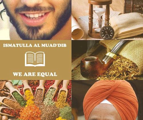 http://rom-brotherhood.ucoz.ru/CodeGeass/6yo/card/card4ans/4-12-Ismatulla_al_Muad-Dib.jpg