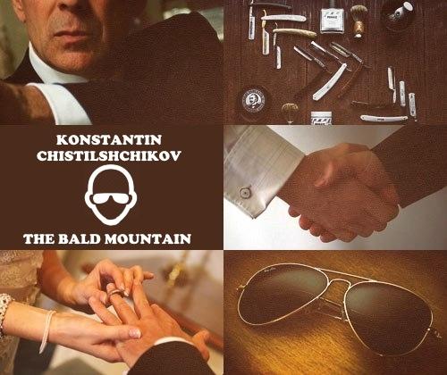http://rom-brotherhood.ucoz.ru/CodeGeass/6yo/card/card4ans/4-13-Konstantin_Chistilshchikov.jpg