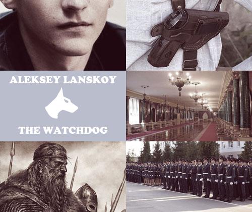 http://rom-brotherhood.ucoz.ru/CodeGeass/6yo/card/card4ans/4-22-Aleksey_Lanskoy.jpg
