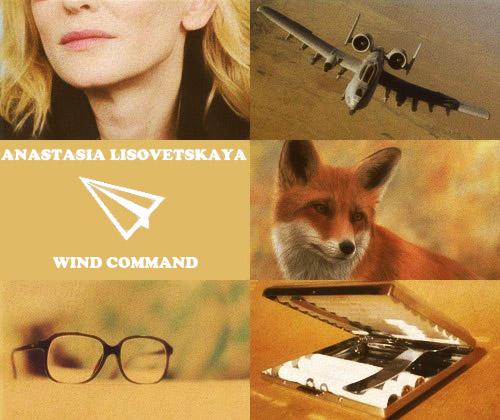 http://rom-brotherhood.ucoz.ru/CodeGeass/6yo/card/card4ans/4-23-Anastasia_Lisovetskaya.jpg