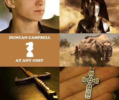 http://rom-brotherhood.ucoz.ru/CodeGeass/6yo/card/card4ans/4-24-Duncan_Campbell.jpg