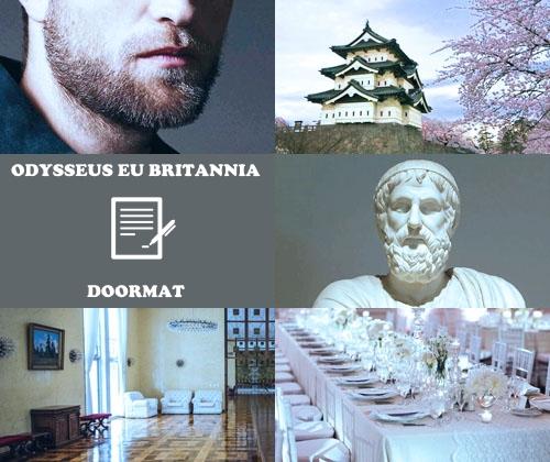 http://rom-brotherhood.ucoz.ru/CodeGeass/6yo/card/card5ans/5-03-Odysseus_eu_Britannia.jpg
