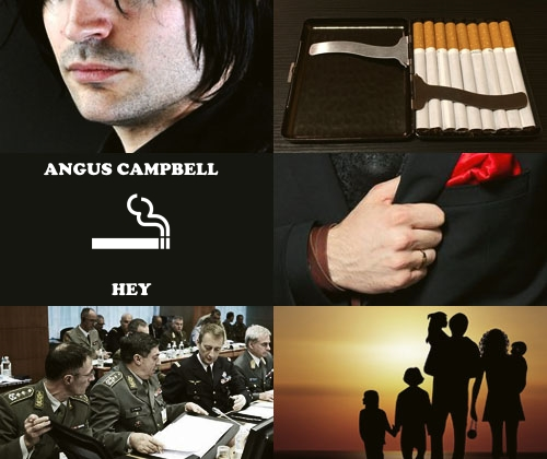 http://rom-brotherhood.ucoz.ru/CodeGeass/6yo/card/card5ans/5-05-Angus_Campbell.jpg