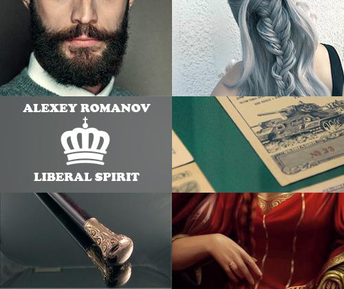 http://rom-brotherhood.ucoz.ru/CodeGeass/6yo/card/card5ans/5-09-Alexey_Romanov.jpg