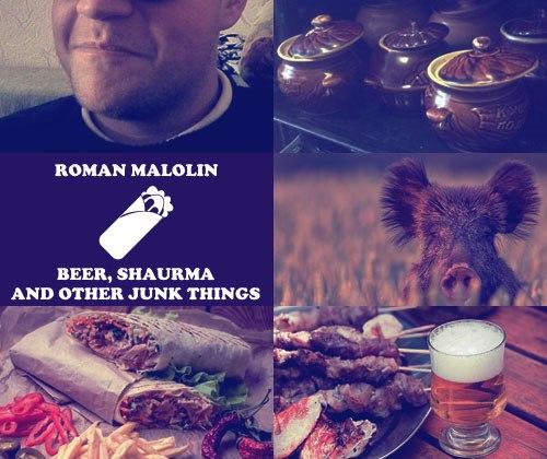 http://rom-brotherhood.ucoz.ru/CodeGeass/6yo/card/card5ans/5-10-Roman_Malolin.jpg