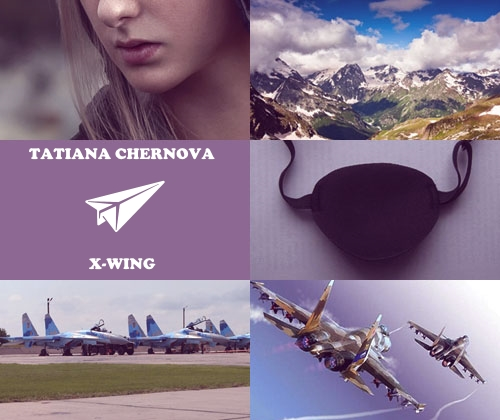 http://rom-brotherhood.ucoz.ru/CodeGeass/6yo/card/card5ans/5-11-Tatiana_Chernova.jpg