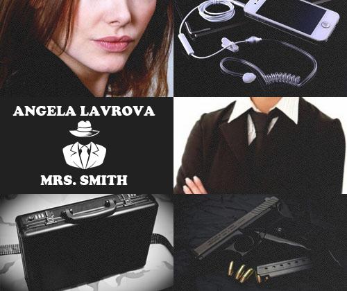 http://rom-brotherhood.ucoz.ru/CodeGeass/6yo/card/card5ans/5-13-Angela_Lavrova.jpg