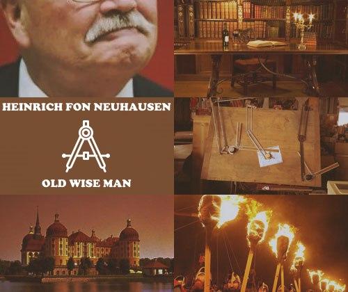 http://rom-brotherhood.ucoz.ru/CodeGeass/6yo/card/card5ans/5-16-Heinrich_Fon_Neuhausen.jpg
