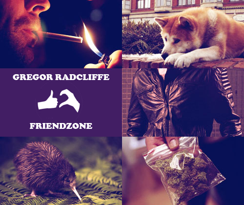 http://rom-brotherhood.ucoz.ru/CodeGeass/6yo/card/card5ans/5-18-Gregor_Radcliffe.jpg