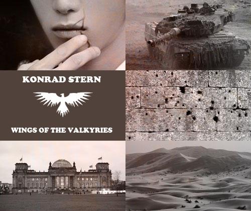 http://rom-brotherhood.ucoz.ru/CodeGeass/6yo/card/card5ans/5-19-Konrad_Stern.jpg