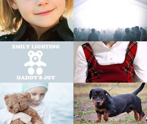 http://rom-brotherhood.ucoz.ru/CodeGeass/6yo/card/card5ans/5-21-Emily_Lighting.jpg