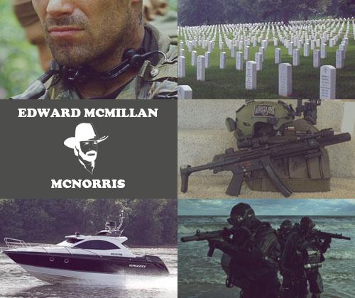 http://rom-brotherhood.ucoz.ru/CodeGeass/6yo/card/card5ans/5-25-Edward_McMillan.jpg
