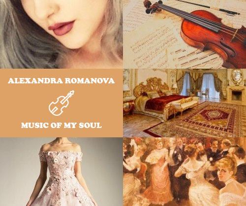 http://rom-brotherhood.ucoz.ru/CodeGeass/6yo/card/card6ans/6-01-Alexandra_Romanova.jpg