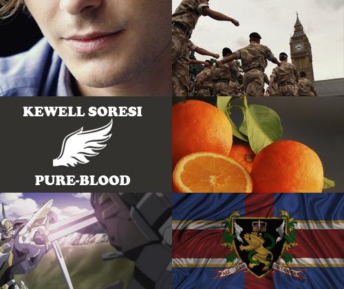 http://rom-brotherhood.ucoz.ru/CodeGeass/6yo/card/card6ans/6-02-Kewell_Soresi.jpg