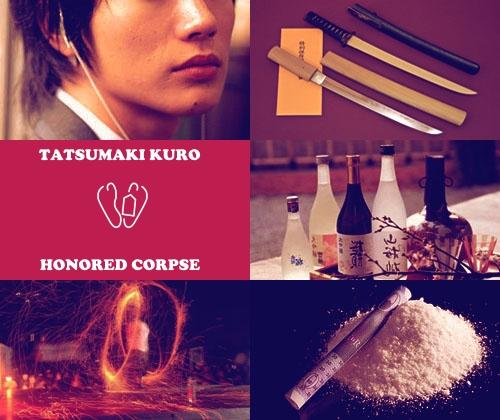 http://rom-brotherhood.ucoz.ru/CodeGeass/6yo/card/card6ans/6-10-Tatsumaki_Kuro.jpg