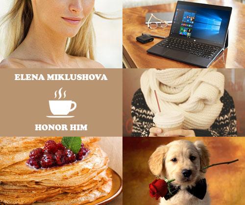 http://rom-brotherhood.ucoz.ru/CodeGeass/6yo/card/card6ans/6-15-Elena_Miklushova.jpg