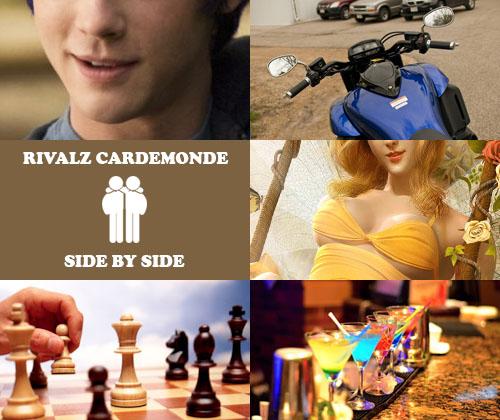 http://rom-brotherhood.ucoz.ru/CodeGeass/6yo/card/card6ans/6-21-Rivalz_Cardemonde.jpg