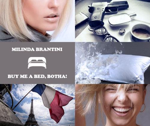 http://rom-brotherhood.ucoz.ru/CodeGeass/6yo/card/card7ans/7-02-Milinda_Brantini.jpg