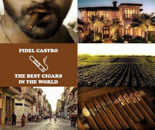 http://rom-brotherhood.ucoz.ru/CodeGeass/6yo/card/card7ans/7-04-Fidel_Castro.jpg