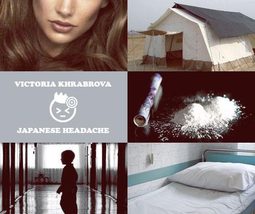 http://rom-brotherhood.ucoz.ru/CodeGeass/6yo/card/card7ans/7-10-Victoria_Khrabrova.jpg