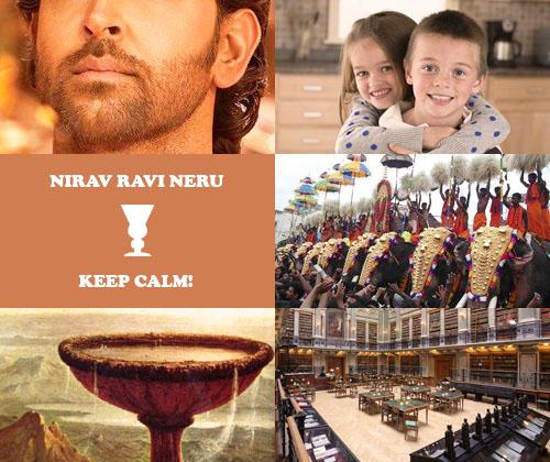 http://rom-brotherhood.ucoz.ru/CodeGeass/6yo/card/card7ans/7-25-Nirav_Ravi_Neru.jpg