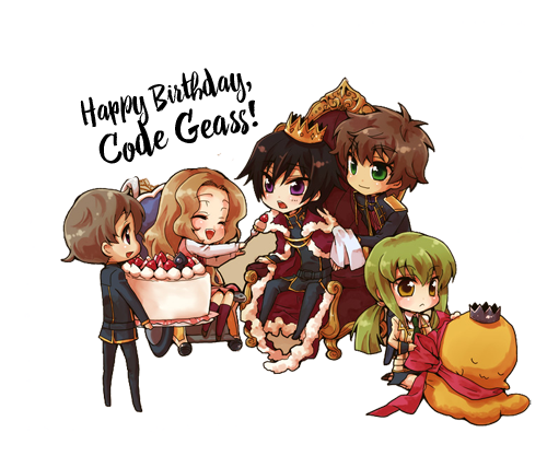 http://rom-brotherhood.ucoz.ru/CodeGeass/6yo/happy_birthday.png