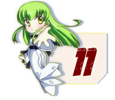 http://rom-brotherhood.ucoz.ru/CodeGeass/6yo/points/11.png