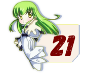 http://rom-brotherhood.ucoz.ru/CodeGeass/6yo/points/21.png